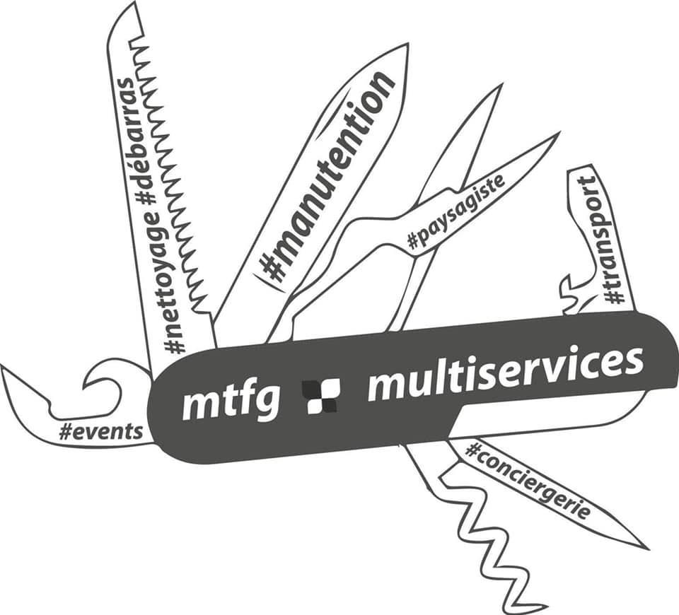 MTFG Multimedias - Votre couteau suisse multiservices