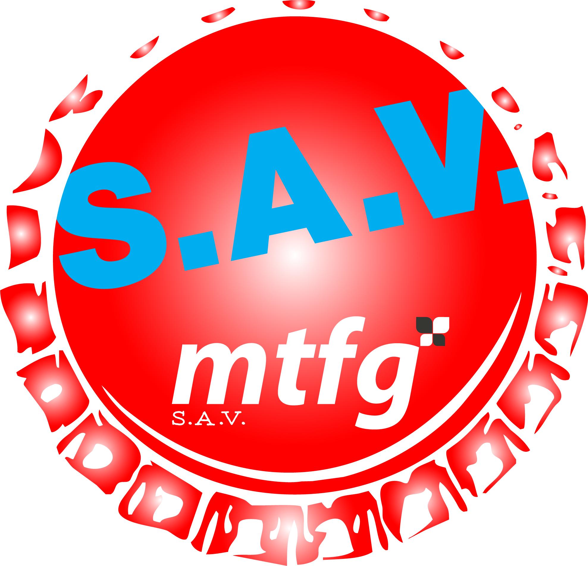 MTFG SAV