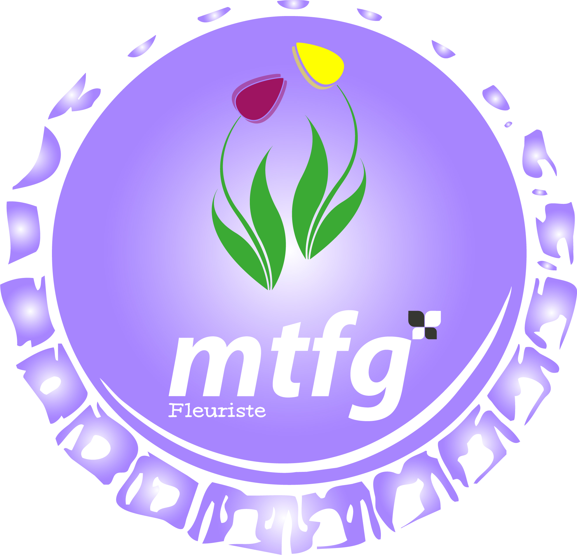 MTFG Fleuriste