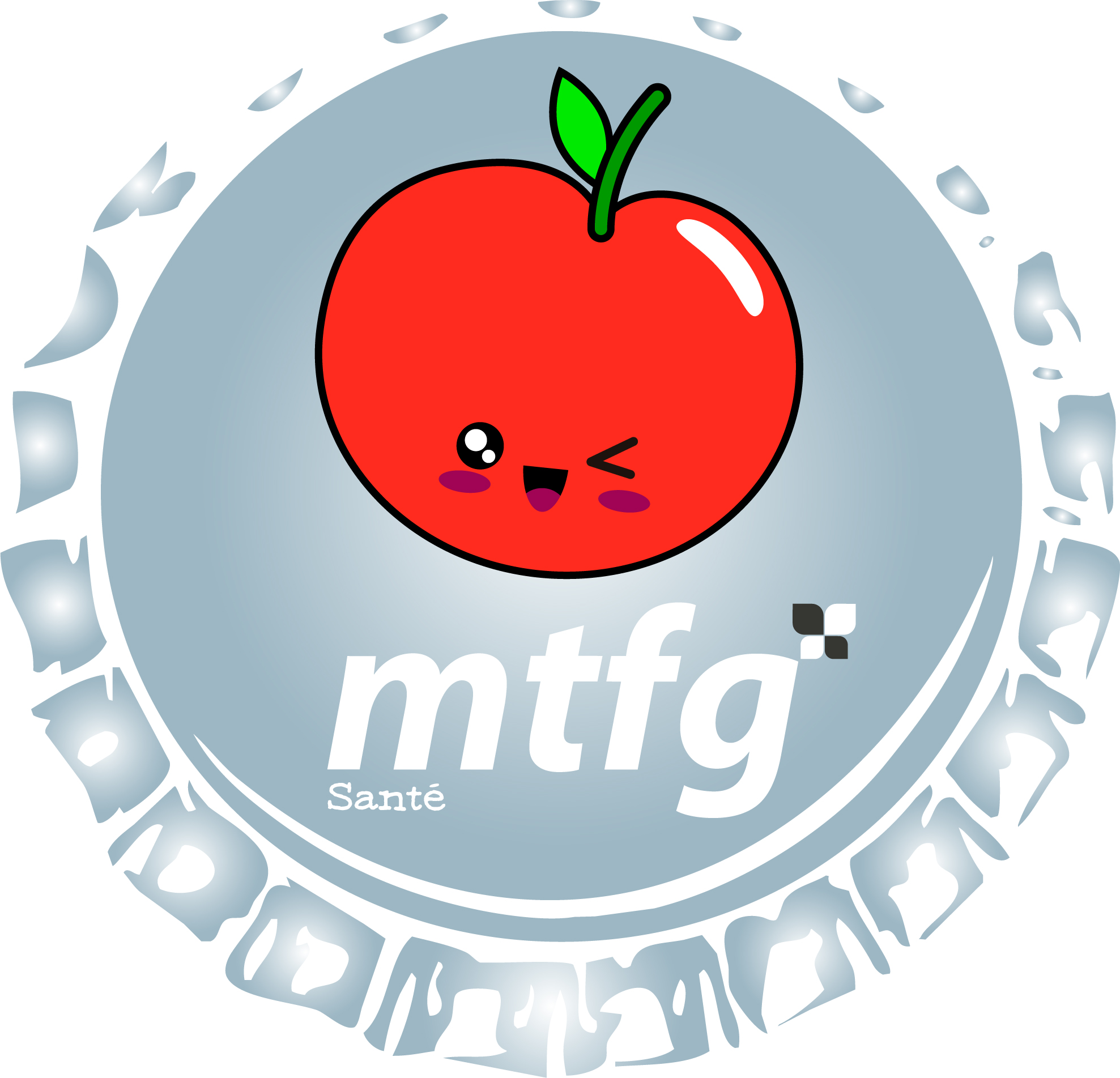 MTFG Santé